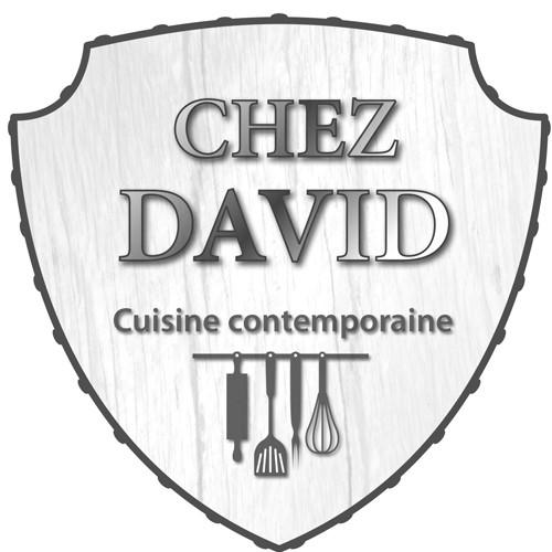 Chez David Restaurant