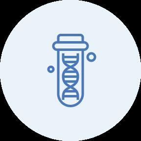 遺傳診斷 (PGD)