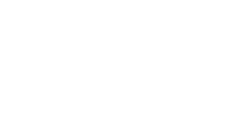 Livingston Furs Ltd.
