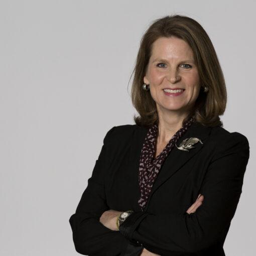 AFL-CIO Secretary-Treasurer Liz Shuler
