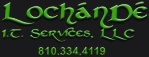 LochanDe IT Services, LLC