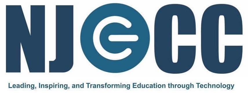 NJECC - Leading, Inspiring, and Transforming Education through Technology
