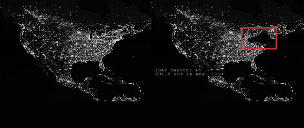 Gray_Slider_Blackout
