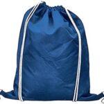 martin-sports-shoulder-cinch-pack-bag[1]