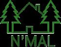 N'Mal Logo