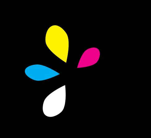 Louise Isham - Graphic Design - Web Based Services - Print Design