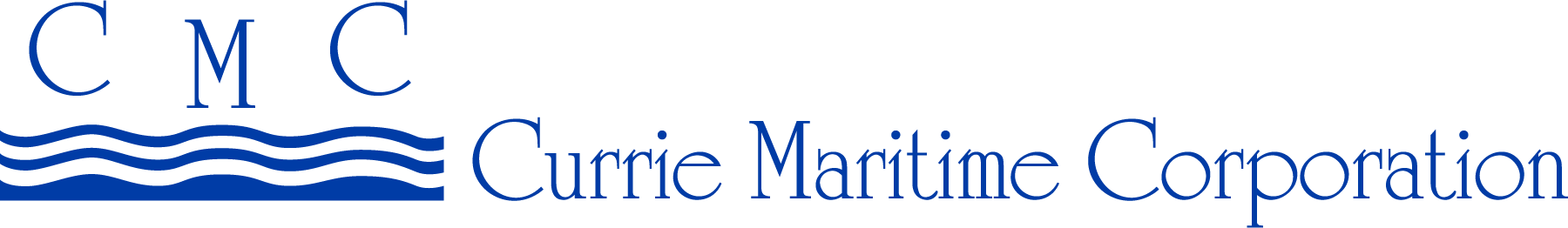Currie Maritime | Shipping Containers and Port Agency Services | Ontario