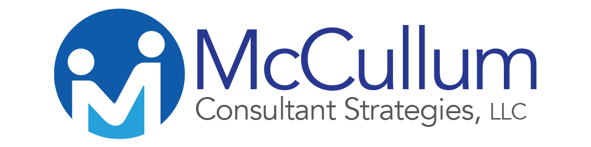 McCullum Consulting Strategies