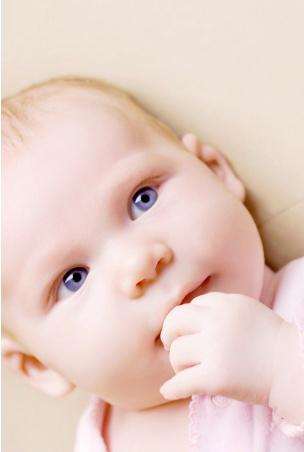baby-ira