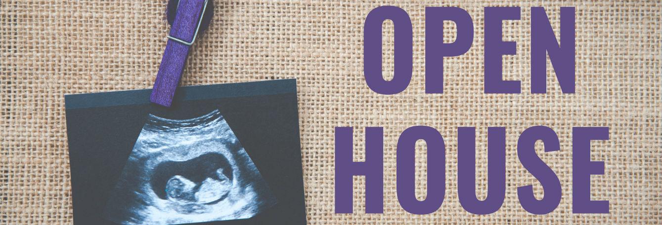 openhouse2