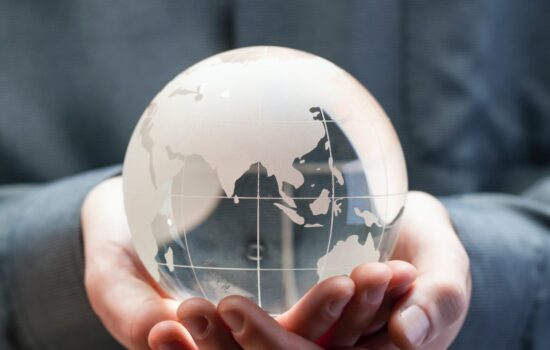 select-global-solutions-hiring-expert (4)