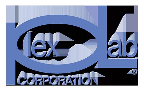 Plex Lab Corporation