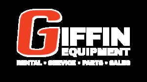 Giffin Logo