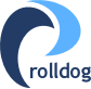 Rolldog
