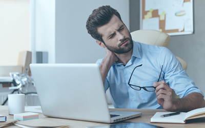 Tired of asking your sales reps to update CRM?