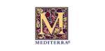 Mediterra logo