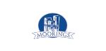 The Moorings Logo