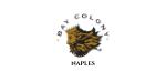 Bay Colony Logo