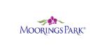 Moorings Park Logo