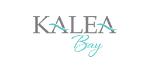 Kalea Bay