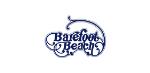 Barefoot Beach Logo