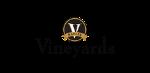 Vineyards Naples