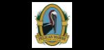 Pelican Marsh Logo