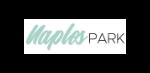 Naples Park logo