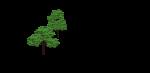 Pine Ridge Estates logo