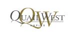 Quail West Logo