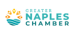 Greater Naples Chamber Member Logo