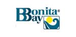 Bonita Bay Logo
