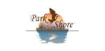 Park Shore Logo