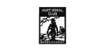 Port Royal Logo
