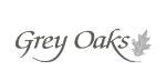 Grey Oaks Logo