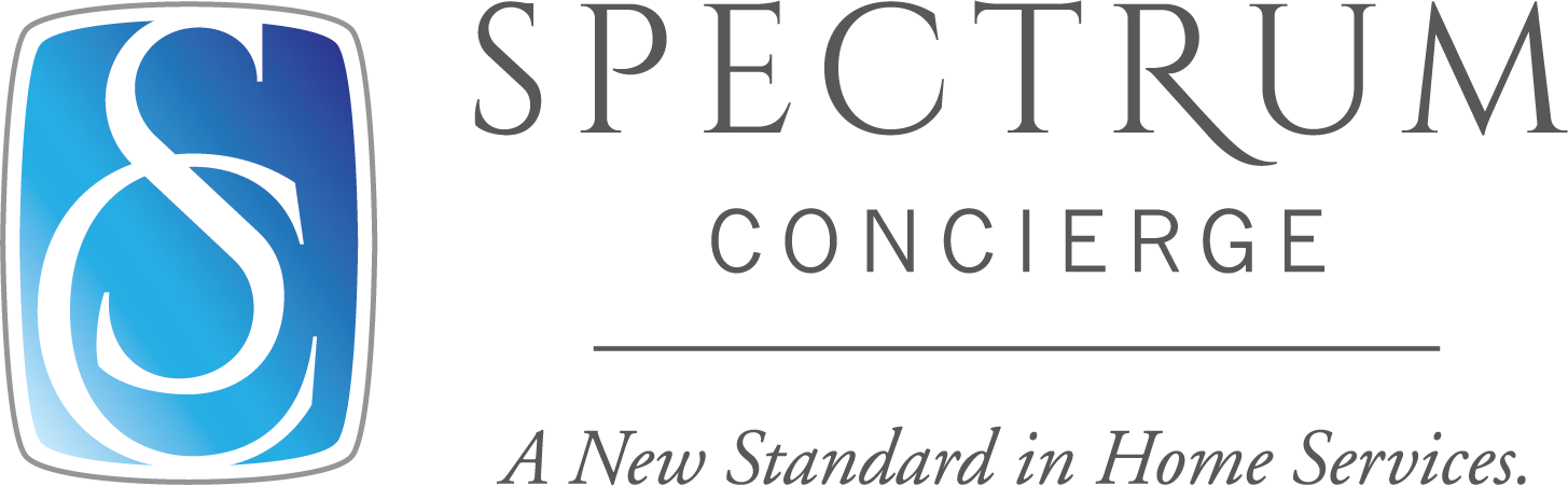 Spectrum Concierge | A New Standard in Home Services