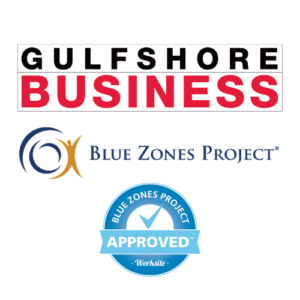 Gulfshore Business Blue Zones Project