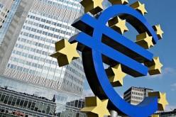 Finland Preparing End Of Euro, Deeply Suspicious of EU's 'Gang of Four'