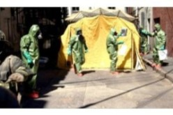 NATGEO Dirty Bomb Special Exposes Fukushima Nuclear Fallout Cover Up