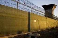 Americans Cheer Death Of 9th Illegally Detained CIA Torture Victim At Gitmo