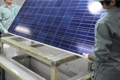 US And China Wage War… Against Green Energy