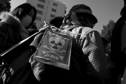 CNN – Massive Anti-Govt Protests In Japan Over Fukushima Lies