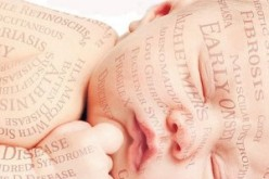 New Medical Ethics: Designer Genes For Your Baby, And After-Birth Abortions