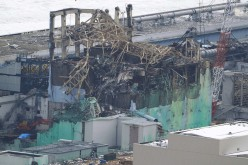 "Experts: Lethal Levels Of ""Off-Scale"" Radiation At Fukushima Infer Millions Dying"