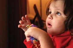 """Rise in Autism Rates: """"Growing Public Health Issue"""""""