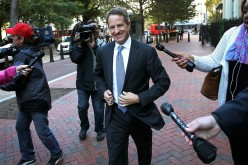 Geithner Can't Answer Why Middlemen Profit When The FED Buys US Debt