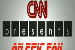EPIC MEDIA FAIL: CNN Releases A VNR For Vaccines Just In Time For The School Year