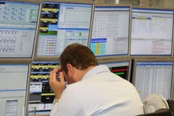 Panic Selling Rocks European Markets As Debt Crisis Reignites