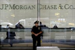 FBI Launches Investigation Of JPMorgan Chase For Illegal Speculation