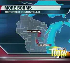 Mystery-Booms-Continue-In-Wisconsin